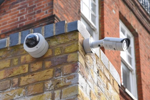 Read more about the article CCTV CAMERA INSTALLATION IN KENYA