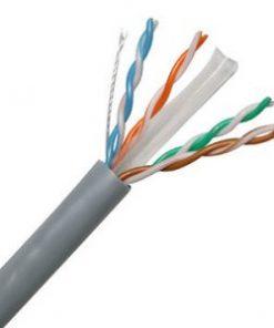 APS CAT 6 UTP indoor Cable 305M