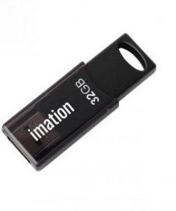 Imation 32GB Flash Drive