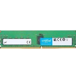 Crucial 16GB DDR4 2400 Desktop RAM