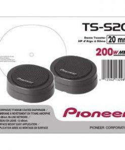 Pioneer TS-S20 Tweeter