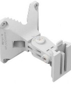 MikroTik LHG Wall Mount Adapter