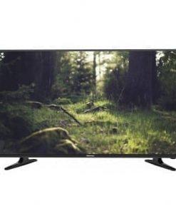 Hisense 32 Inch Smart Tv 32A5601HW