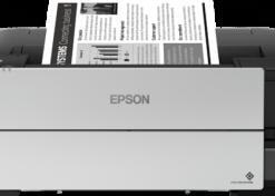 Epson EcoTank M1170 Inkjet Printer