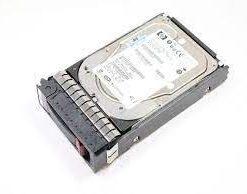 HP 146GB U320 SCSI ULTRA 320 15K (G5/G6/G7 Series)