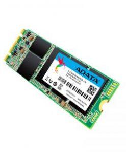 Adata SU800 M.2 512GB SATA III 2280 Internal SSD