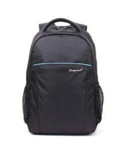 Kingsons 16.1″ Black Laptop Bag