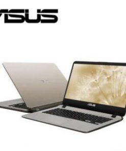 Asus Vivobook UX407 Core i3 4GB RAM 1TB HDD 15.6″ Laptop