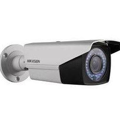 Hikvision DS-2CE16D0T-VFIR3 – HD1080p Analog Bullet Camera