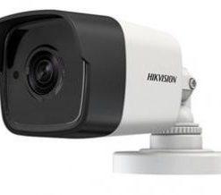 Hikvision DS-2CE16D8T-IT 2MP 1080p Ultra-Low Light IR Camera