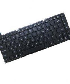 Lenovo G570 Laptop Keyboard