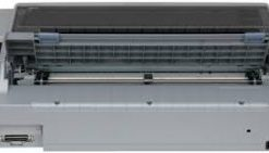 Epson Dot matrix Printer LQ-2190 EURO NLSP 240V