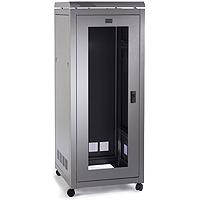 APS 27U Rack Cabinet  600mm X 600mm