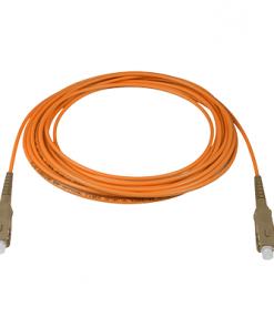 APS 2M Simplex Fiber Patch Cord SC-SC