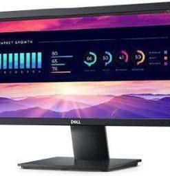 Dell 19 E1920H 18.5″ Monitor