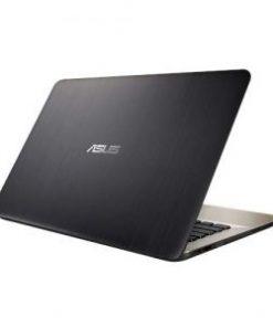 ASUS Core i3 4GB Ram 1TB HDD 14″ Laptop