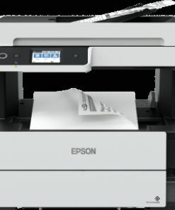 Epson EcoTank ET-M3170 Mono Printer
