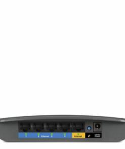 Linksys E900 N300 WiFi Wireless Router
