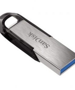 SanDisk 128GB ULTRA FLAIR USB 3.0 Flash Drive