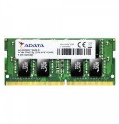 Micron 8GB DDR4 2666 Laptop RAM