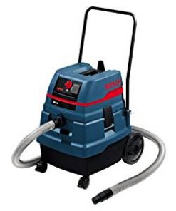 Bosch GAS 15 1200W Wet & Dry Vacuum cleaner