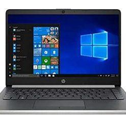 HP 14 intel Core i5 4GB RAM 1TB Harddisk 14 inch Laptop