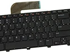 Dell Inspiron N5110 Laptop Keyboard