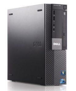 Dell Optiplex 980 SFF Desktop Core i3 3.0 GHZ 4GB 250GB HDD