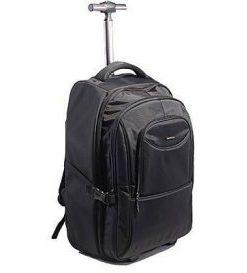 Kingsons 15.6″ Trolley Bag Prime Series Business Bag
