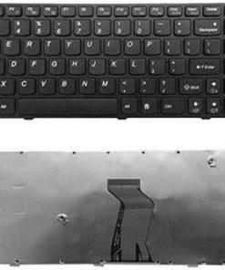 Lenovo G580 Laptop Keyboard