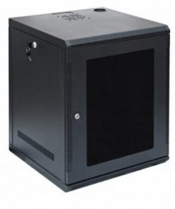 APS 12U Data Cabinet 600mm x 600mm