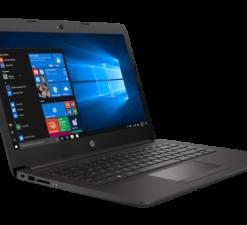 HP 240 G7 Intel Celeron 4GB 500GB DOS 14″ Laptop