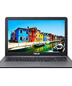 HP 14 Notebook Core i3-4GB RAM-1TB HDD 14″ Laptop