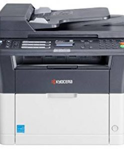 FS-1025 Kyocera ECOSYS Multi Function Laser Printer
