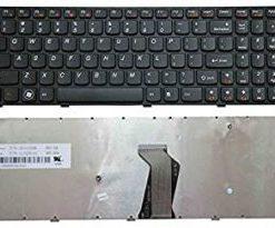 Lenovo B590 Laptop Keyboard