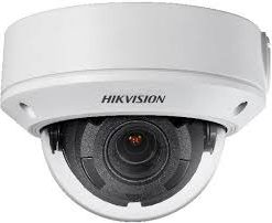 Hikvision DS-2CD1723G0-IZ 2.0 MP VF Network Dome Camera