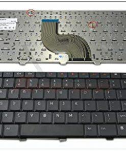 Dell Inspiron 14R N4010 Laptop Keyboard