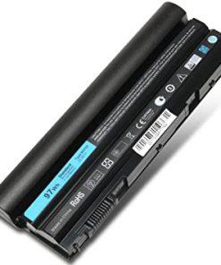 Dell 97Wh Latitude E5420 E6420 Laptop Battery