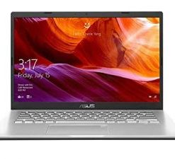 Asus Vivobook X409J Core i3 4GB RAM 1TB Harddisk 14″ laptop