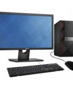 Dell Vostro 3670 Core i3 4GB RAM 1TB HDD 18.5″ Desktop