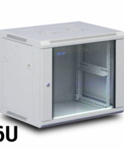 APS 6U Data Cabinets 600 x 450mm