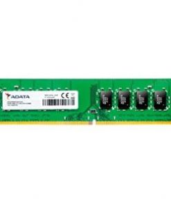 16GB DDR4 2400 MHz Desktop RAM