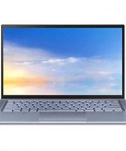 Asus zenbook UX305L Core M 8GB RAM 256SSD 13″ Laptop Refurb