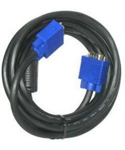 5M VGA Cable Kenya