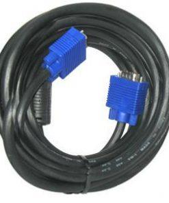 3M VGA Cable Kenya