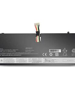 Lenovo 45N1070Replacement LaptopBattery