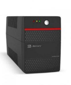 850VA Offline UPS