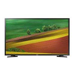 Hisense 43 Inch 43A6000F Smart Full HD TV 2020 Model