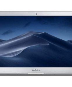MacBook Air 13 Core i5 10th Gen 8GB RAM 512 SSD 13.3″ Laptop