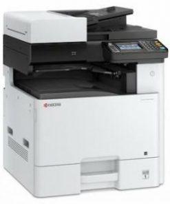 Kyocera ECOSYS M2040dn multifunction printer
